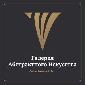 https://www.virtosuart.com/images/2019/blog/450x450_virtosuart.jpg