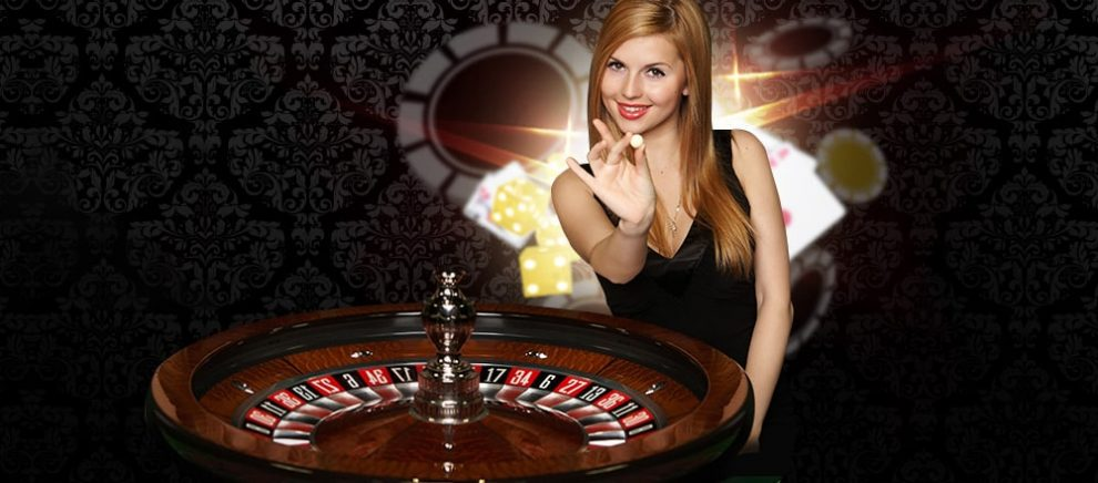 Online игра pokerstars стар freeroll password
